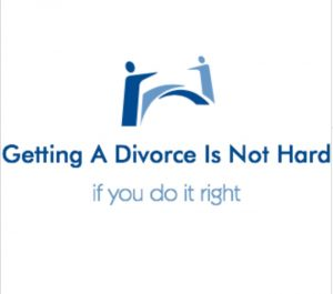 Divorce without a lawyer is easy