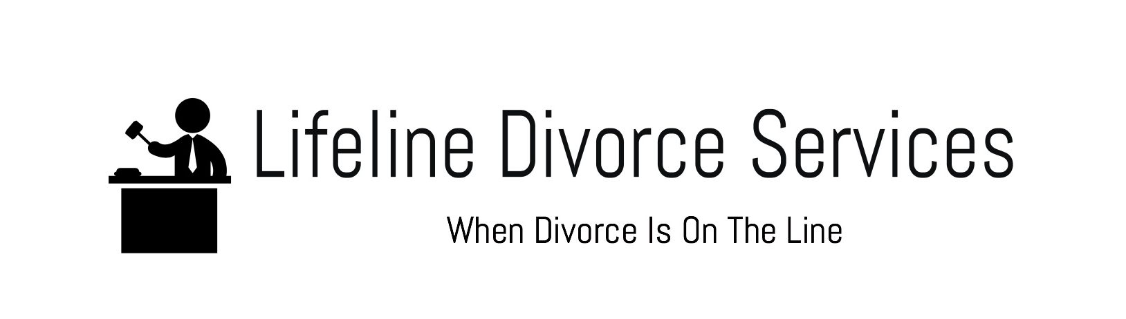Lifeline Divorce Services